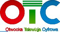Otwocka Telewizja Cyfrowa